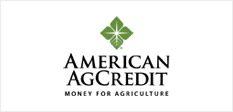 American Agcredit